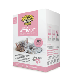 Dr. Elsey's Kitten Attract™ Litter image