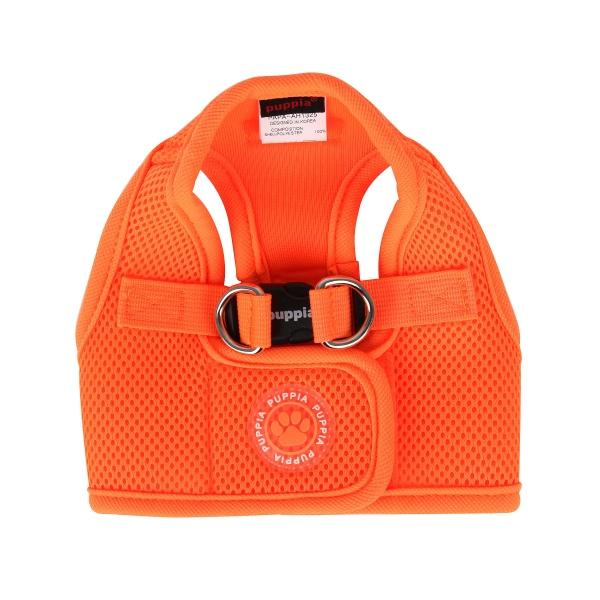Puppia Soft Vest Harness B