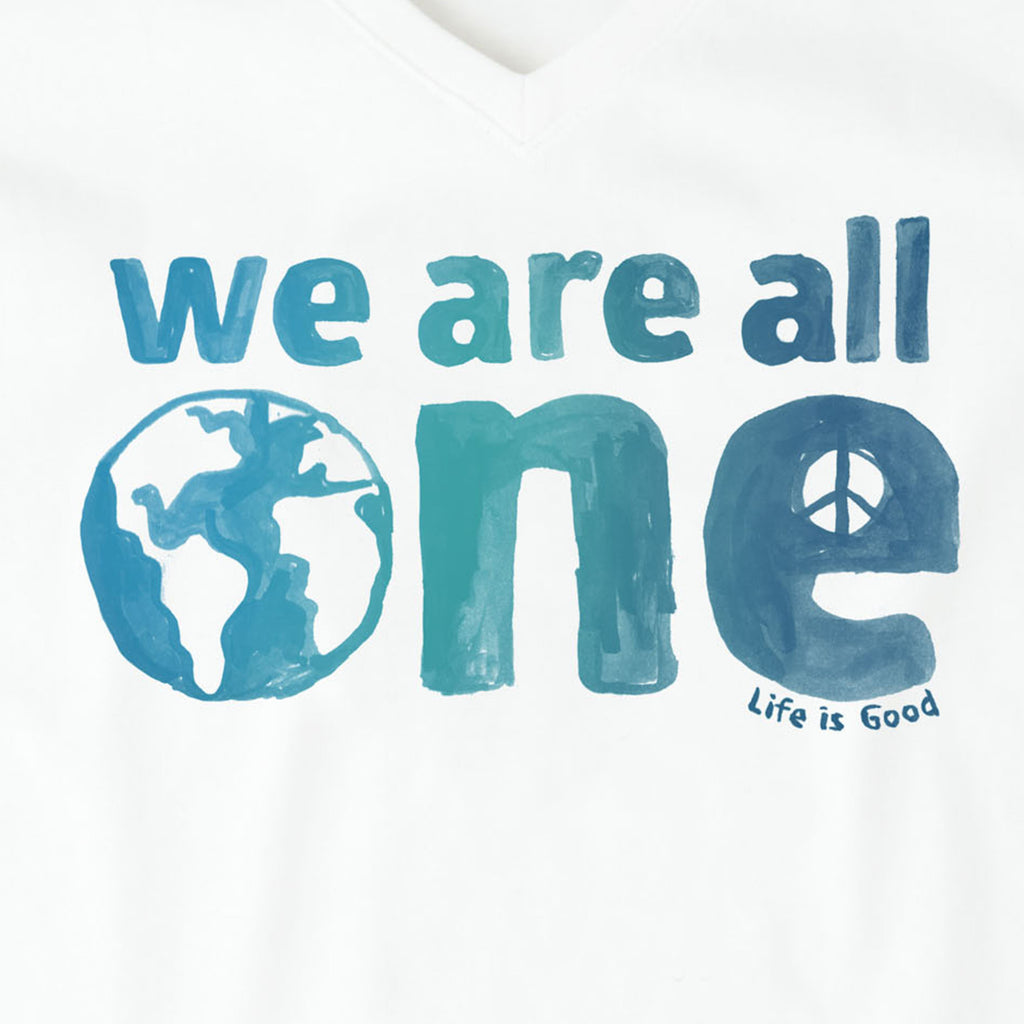 Earth Day Event-Tee Shirt Trade In