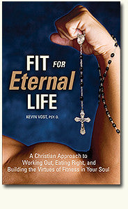 Fit for Eternal Life eBook - 45% off