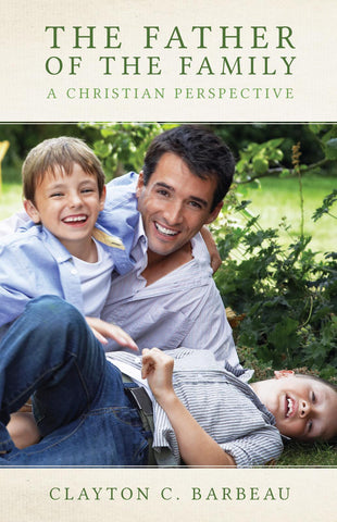 Father of the Family eBook - 17% off
