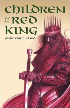Children of the Red King eBook - 50% Off! - Emmanuel Books