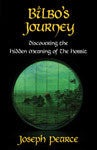 Bilbo's Journey: Discovering the Hidden Meaning in The Hobbit eBook - Emmanuel Books