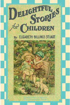 Delightful Stories for Children - Emmanuel Books