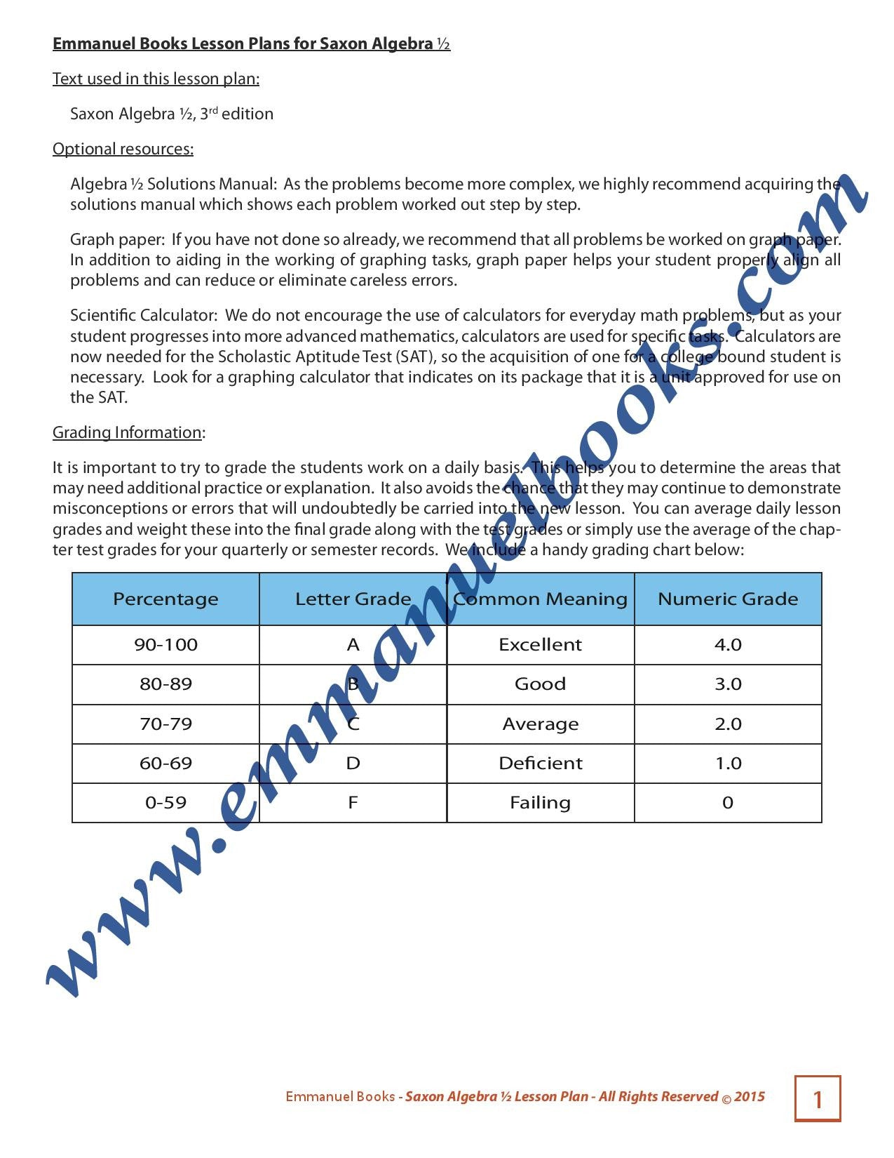 ... Array - general chemistry 1411 laboratory manual answers ebook rh  general chemistry 1411 laboratory manual answ