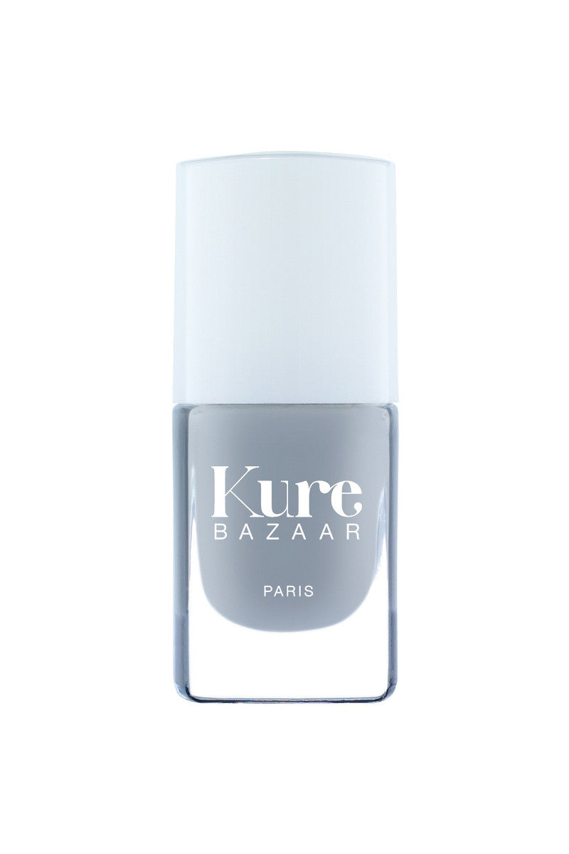 Kure Bazaar Nailpolish Cashmere Nailpolish