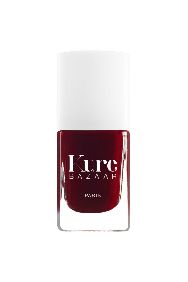 Kure Bazaar Scandal Nailpolish