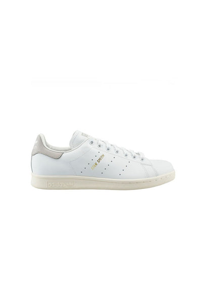 Stan Smith White/Grey