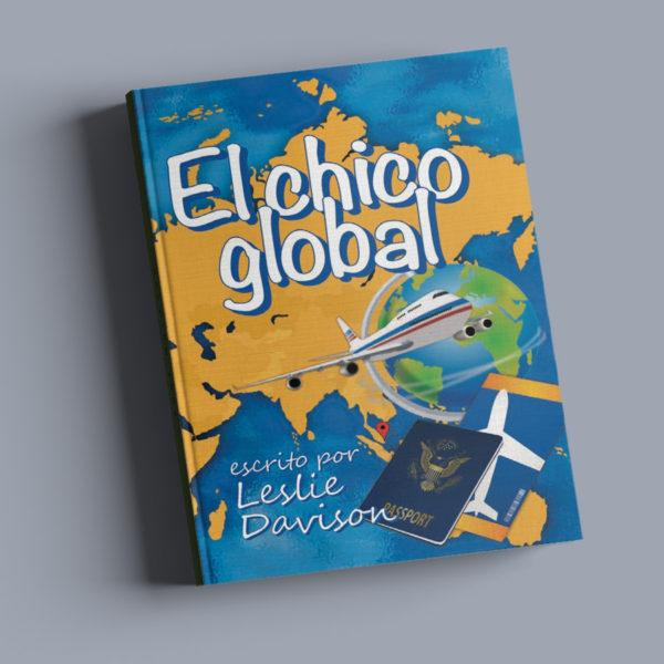 El chico global