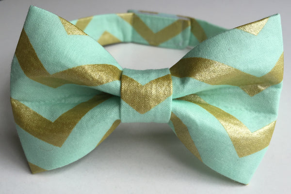 Happy Birthday - Dapper Guy Bow Ties
