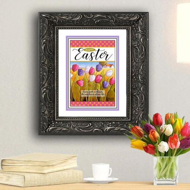happy easter printable by cathy horvath buchanan