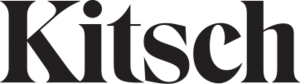 Kitsch Wines's logo