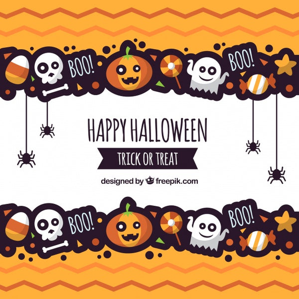 https://www.restaurantpm.com/products/speciale-dhalloween-pour-2-halloween-special-for-2-29-95