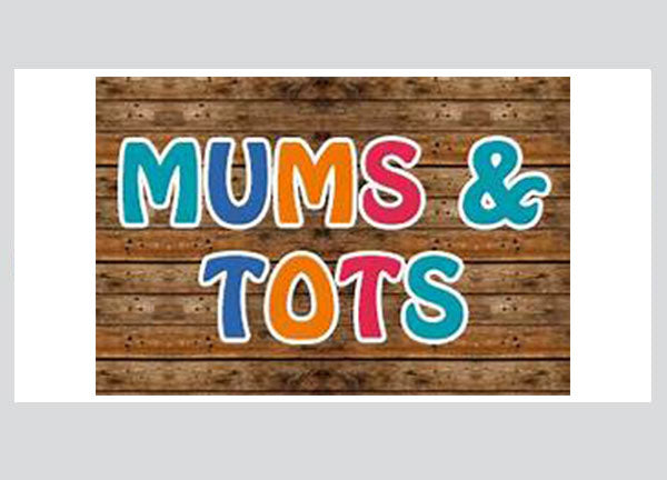 Mums and Tots name Bshirt 'must have' wardrobe essential