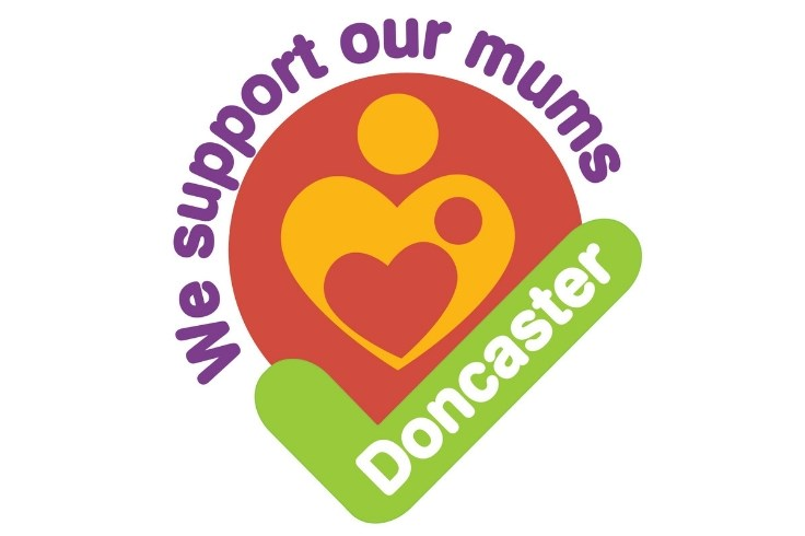 New Doncaster scheme welcomes breastfeeding mums