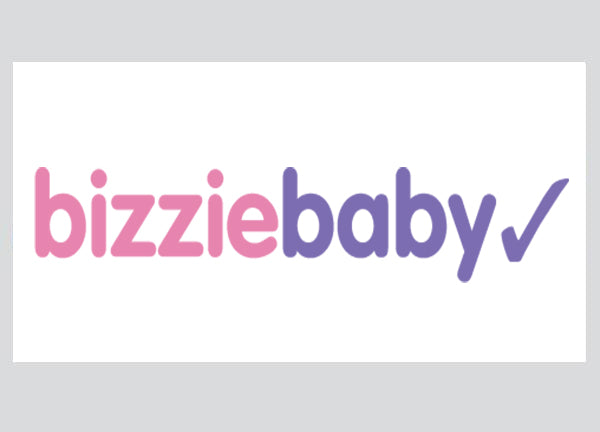 Bizzie Baby Review