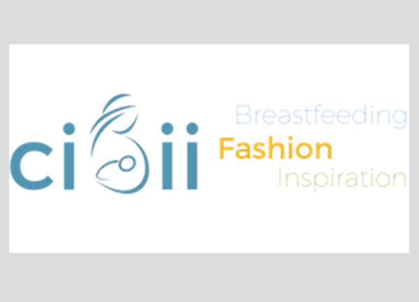 Can I Breastfeed in it - Ethical, Sustainable, Breastfeeding Fashion
