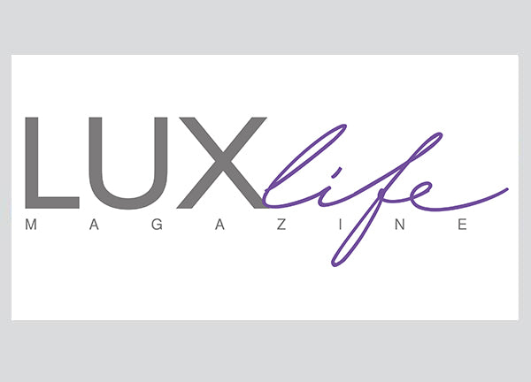 Lux Life reviews the Bshirt