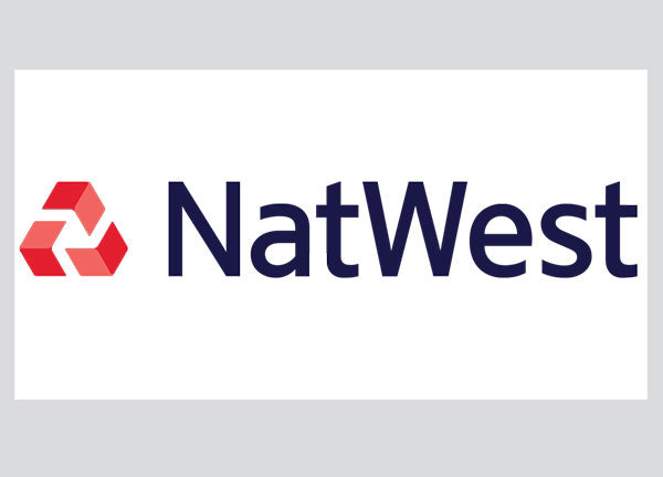 Natwest feature Bshirt in Flexible working article