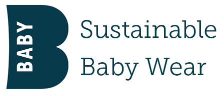 Bbaby Sustainable Baby Wear