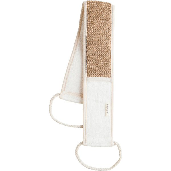 Spa Prive - Back Strap Bamboo