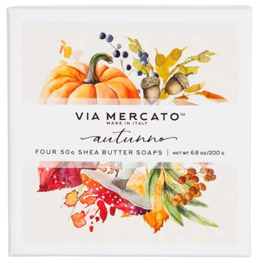 Autunno Gift Set