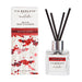 Natale Petite Reed Diffuser - Winter Berry