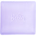 Via Mercato Bella Glycerine Soap - Black Currant & Orange Blossoms