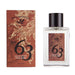 Men's 63 - Eau de Toilette