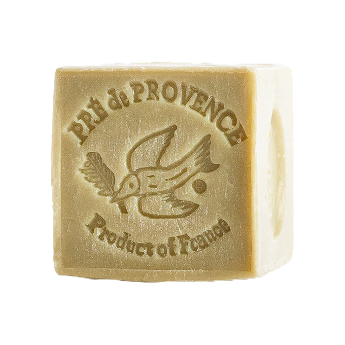 Petit Marseille Soap - Natural Marseille