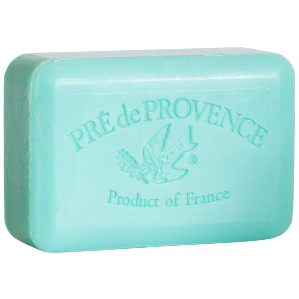 Jade Vine Soap Bar