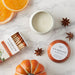 Autunno Candle - Harvest Spice