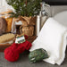 Mini Stocking Gift Set - Red