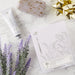 Soap & Hand Cream Gift Set - Lavender