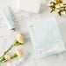 Soap & Hand Cream Gift Set - Sea Salt
