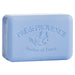 Starflower Soap Bar
