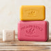 Cashmere Woods Soap Bar