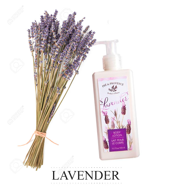 lavender gifts