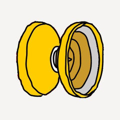 Yoyo - Buy Yoyo Online at Best Prices In USA| Yo-Yo Sam