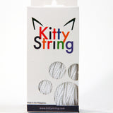 Kitty String Yo-Yo String 100 pk - FAT Nylon