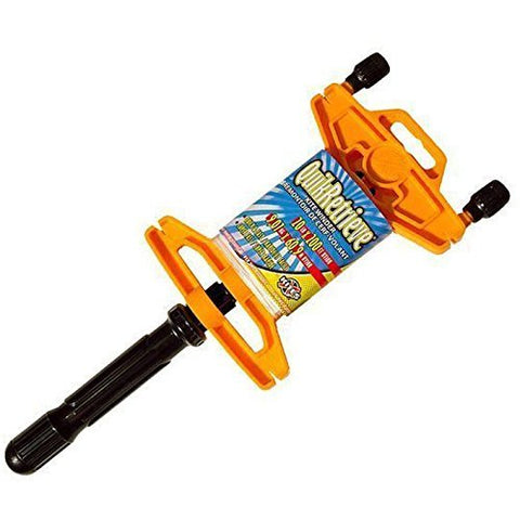 QuikRetrieve Kite Winder (colors vary)