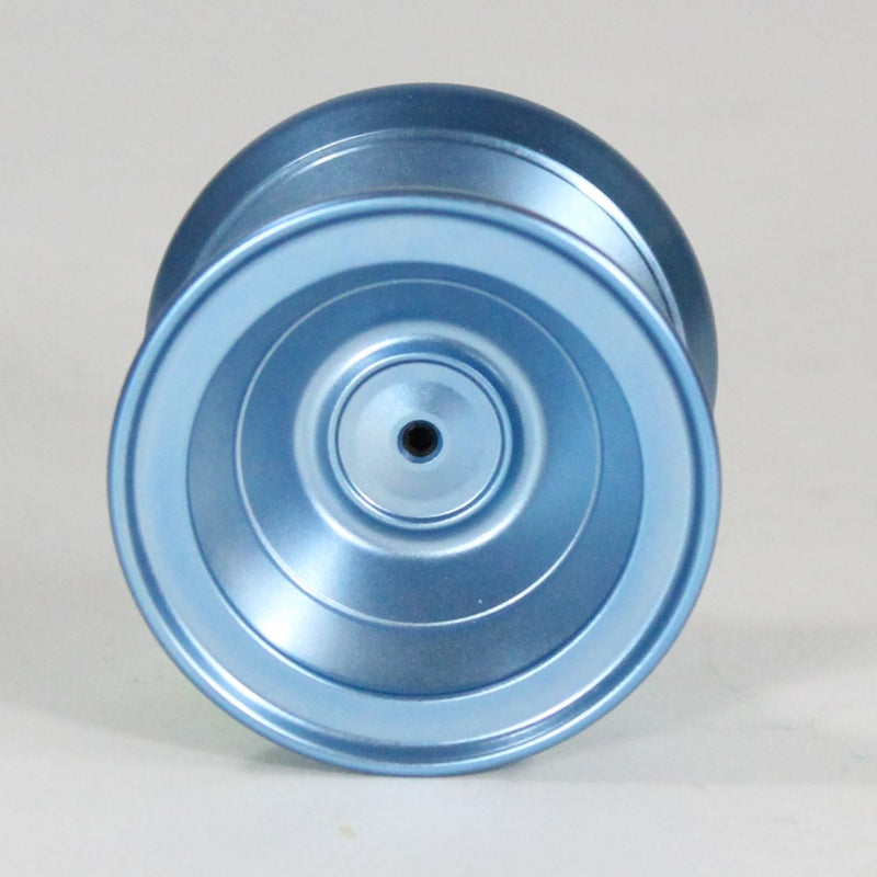 One Drop Valor Yo-Yo - Vilmos Zoltan Kiss Signature YoYo - YoYoSam