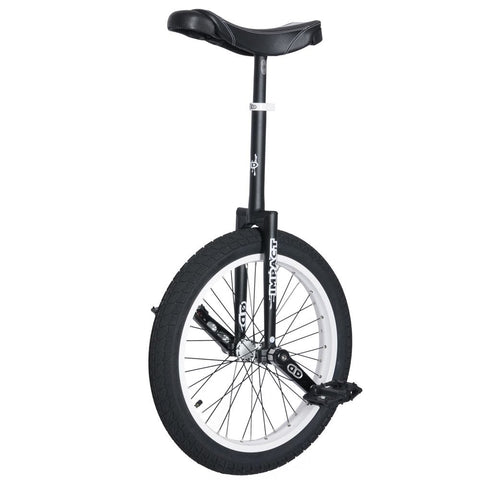 "Impact 20"" Slyph Unicycle - 42mm"