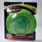 Wham-O Frisbee 200g Heavyweight Disc - Graphics Vary