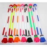 Play Power Flowerstick - 60cm, 160gr - Juggling Stick