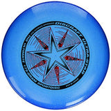 Discraft Ultra Star 175g Ultimate Disc - Flying Disc - YoYoSam