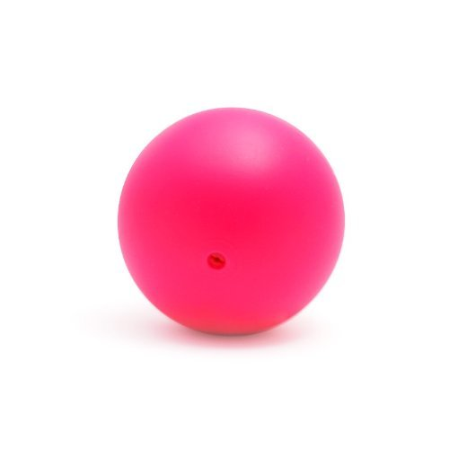 Play MMX Plus Stage Ball, 67mm, 135g - Juggling Ball - (1) - YoYoSam