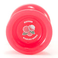 Recess YoYo FRUIT SERIES FIRST BASE YO-YO - YoYoSam