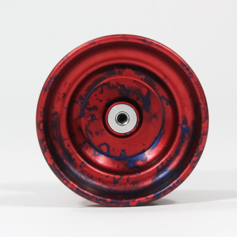 One Drop Cascade Yo-Yo - YoYoSam