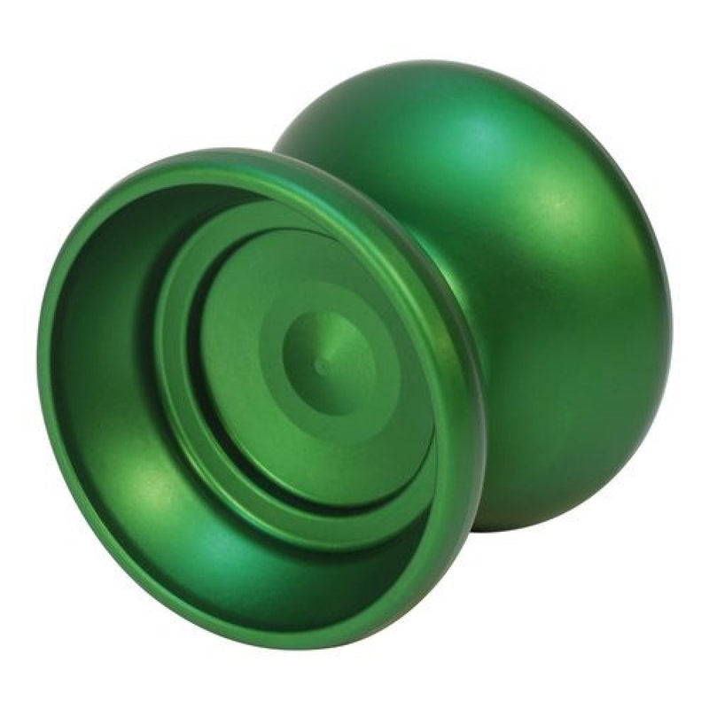 One Drop Gauntlet Yo-Yo - YoYoSam
